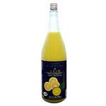 lemon_s