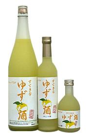 liqueur_yuzu2