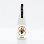 武蔵野純米大吟醸 ホワイト150