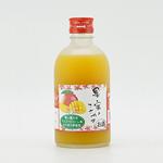 sasayakimango2