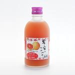 sasayakiredgrapefruiets2